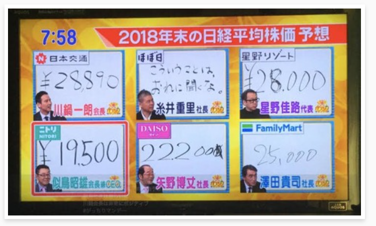 f:id:yutori_blogger:20181222220635p:plain