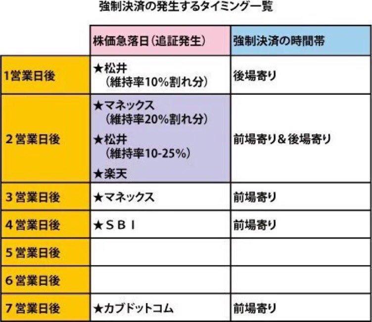 f:id:yutori_blogger:20181225193253j:plain