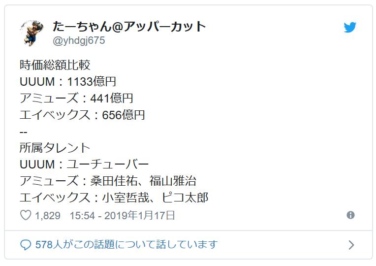 f:id:yutori_blogger:20190118192838p:plain