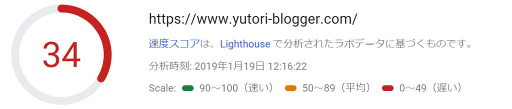 f:id:yutori_blogger:20190119124616p:plain