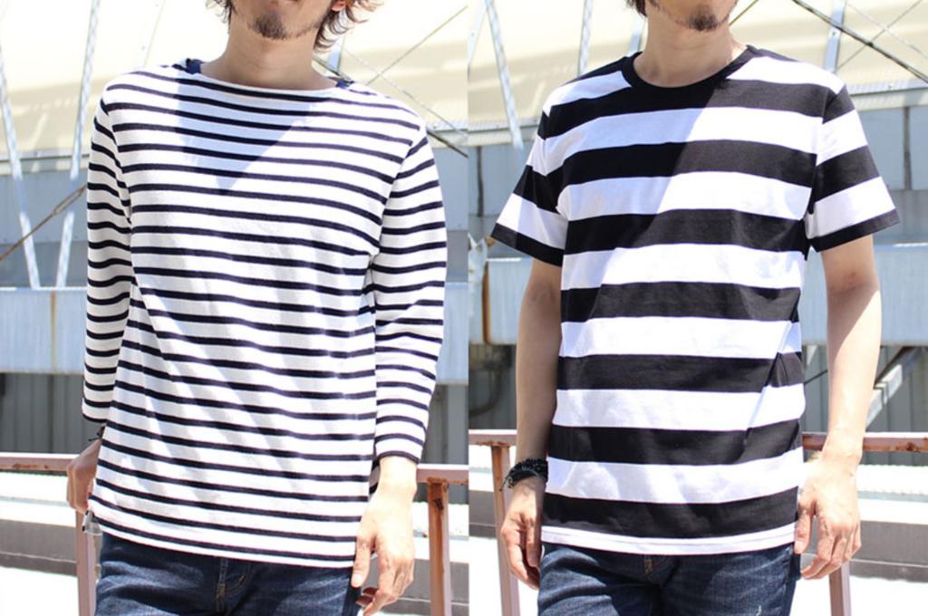 f:id:yutori_blogger:20190119214458p:plain