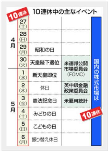 f:id:yutori_blogger:20190211160702p:plain