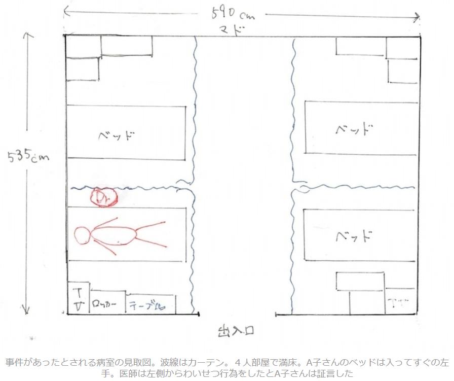 f:id:yutori_blogger:20190221181403p:plain