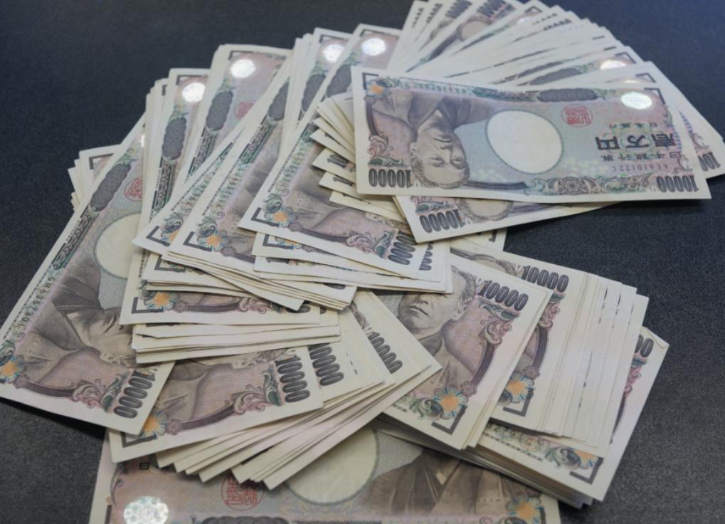 f:id:yutori_blogger:20190401194240p:plain