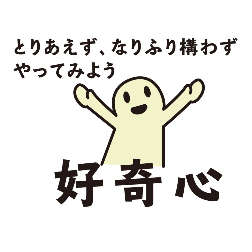 f:id:yutori_style:20170107205249j:plain