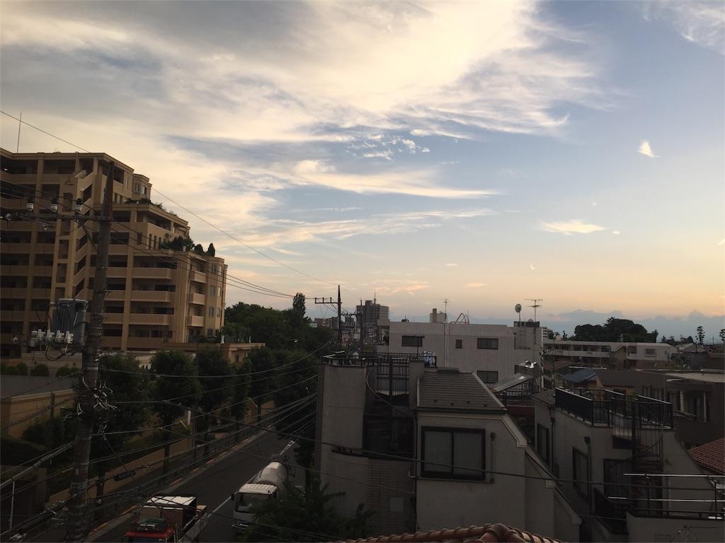 f:id:yutori_style:20170205201422j:image