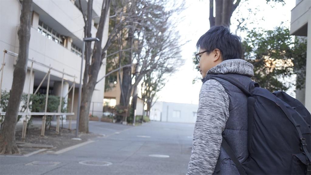 f:id:yutori_style:20170205202911j:image