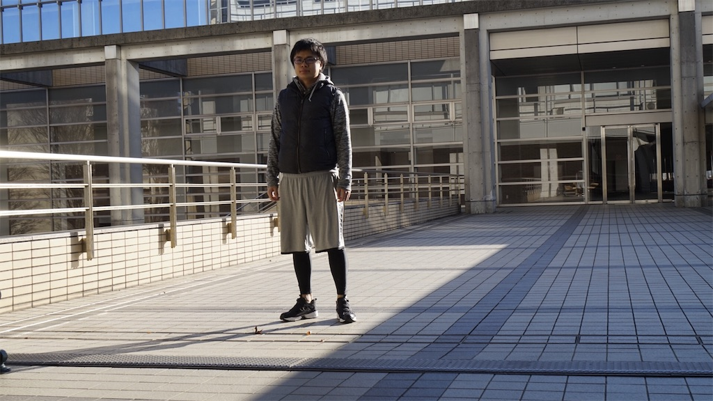f:id:yutori_style:20170205203028j:image