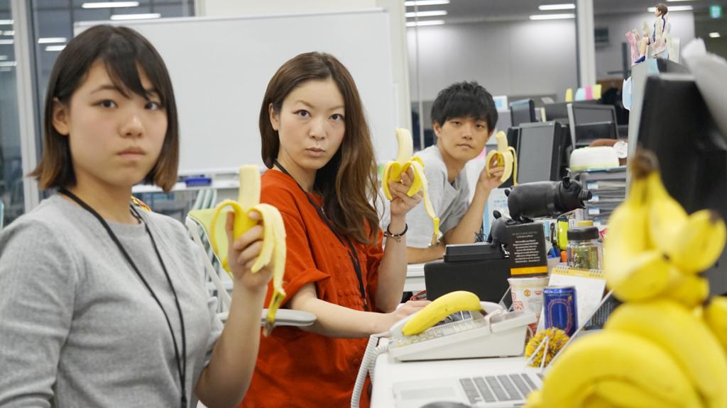 f:id:yutori_style:20170501134827j:plain
