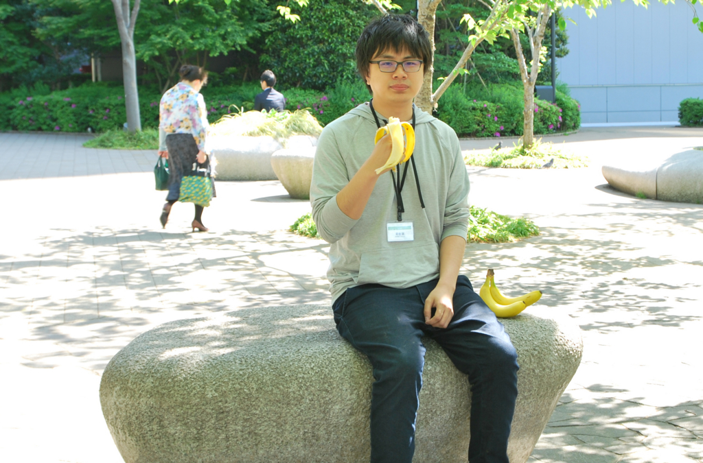 f:id:yutori_style:20170502153426j:plain