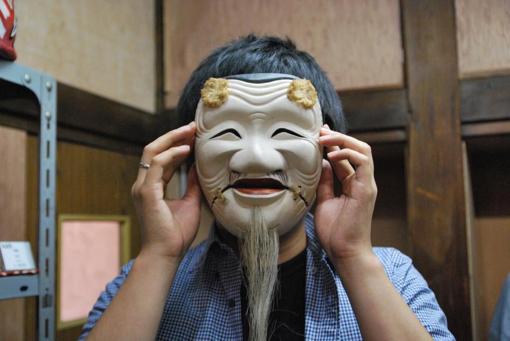 f:id:yutori_style:20170802192809j:plain