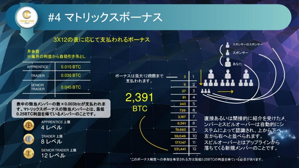 f:id:yutoribo:20170313173551j:plain