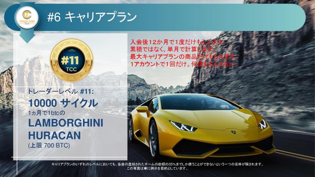 f:id:yutoribo:20170313175543j:plain