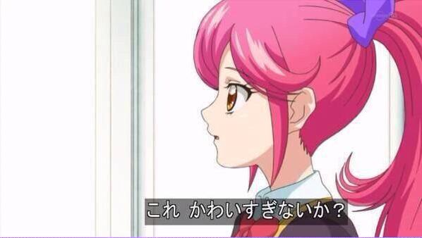f:id:yutorich:20161016111402j:plain