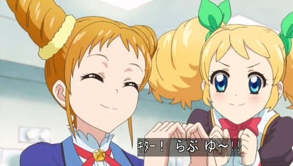 f:id:yutorich:20161016113552j:plain