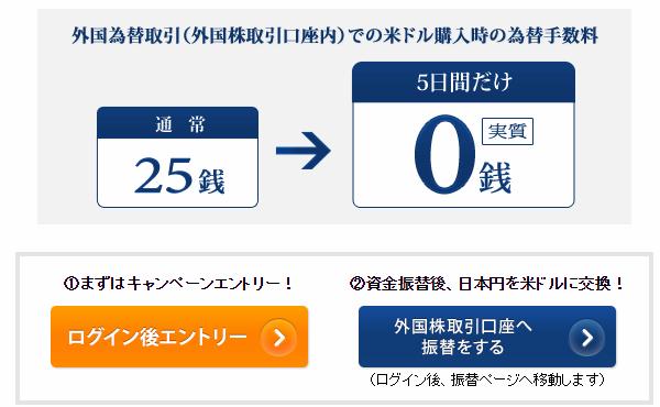 f:id:yutoridesugax:20160928212943j:plain