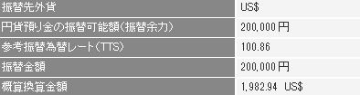 f:id:yutoridesugax:20160928213217j:plain