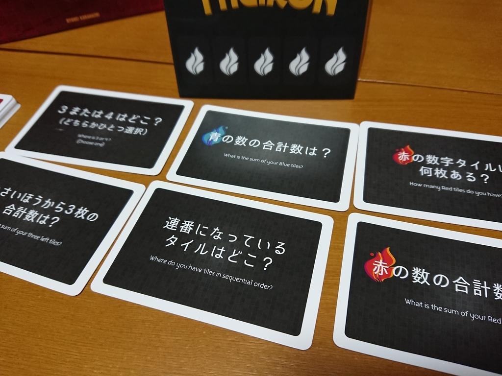 f:id:yutorifutari:20190118224644j:plain