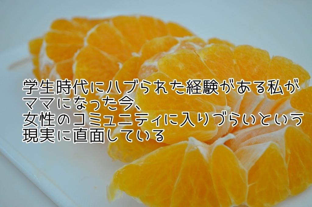 f:id:yutoriito:20180301180338j:plain