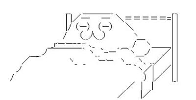 f:id:yutorikuz:20191205171735p:plain