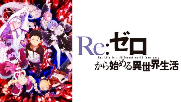 f:id:yutorikuz:20200105094843p:plain