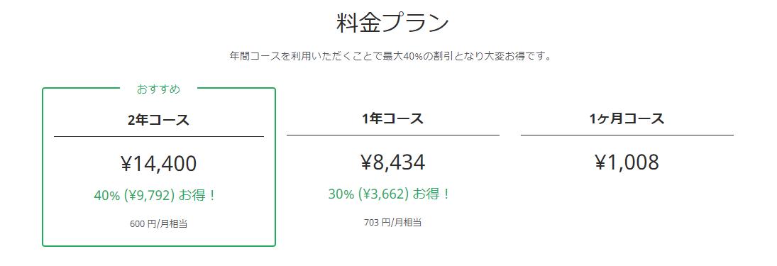 f:id:yutorikuz:20200111083702p:plain