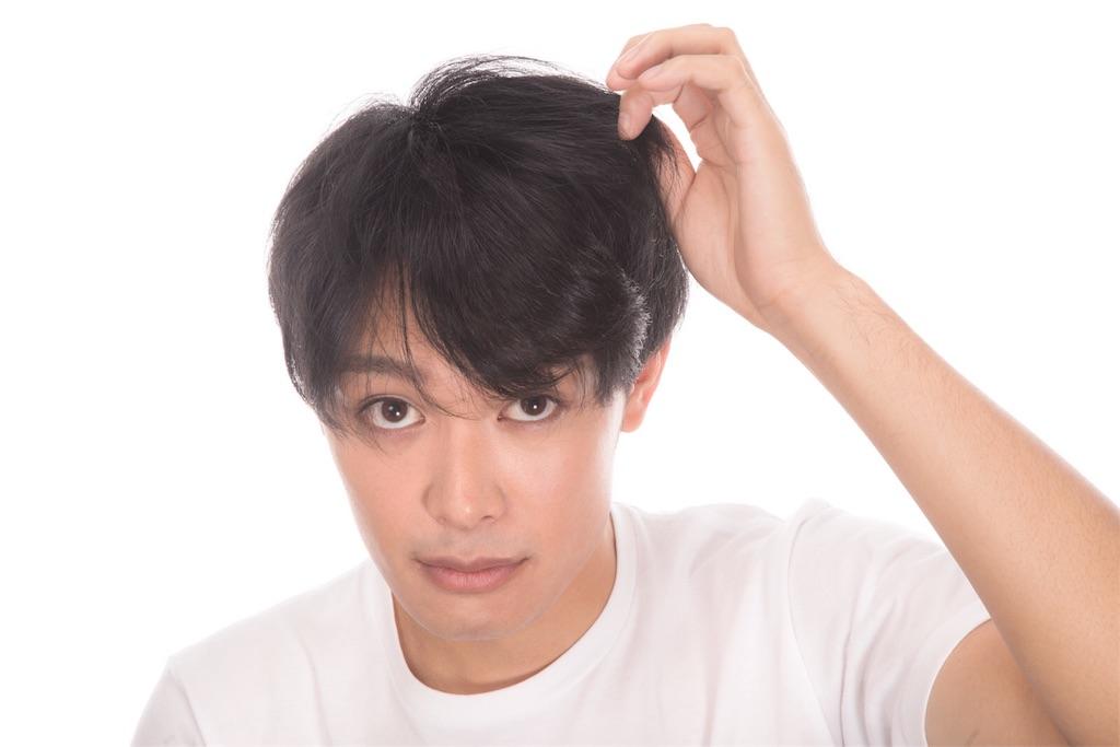 f:id:yutorilife276:20180907213018j:image