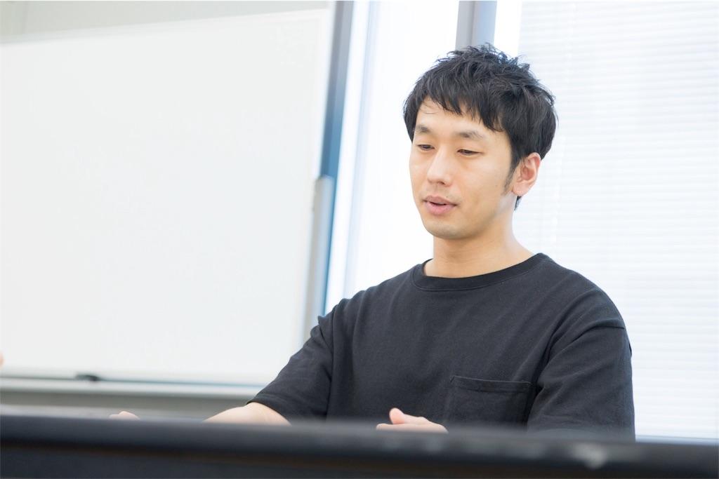 f:id:yutorilife276:20181006133900j:image