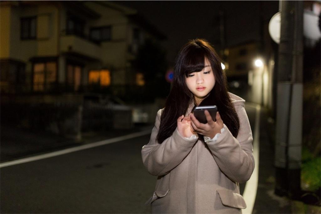 f:id:yutorilife276:20181006134056j:image