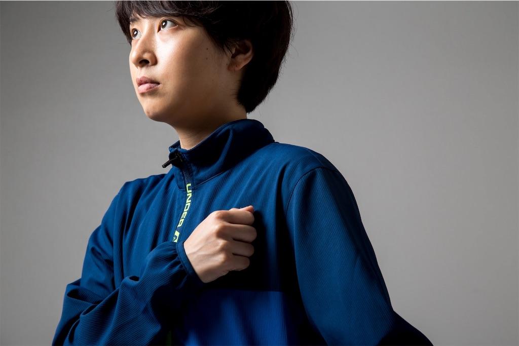 f:id:yutorilife276:20190101144859j:image