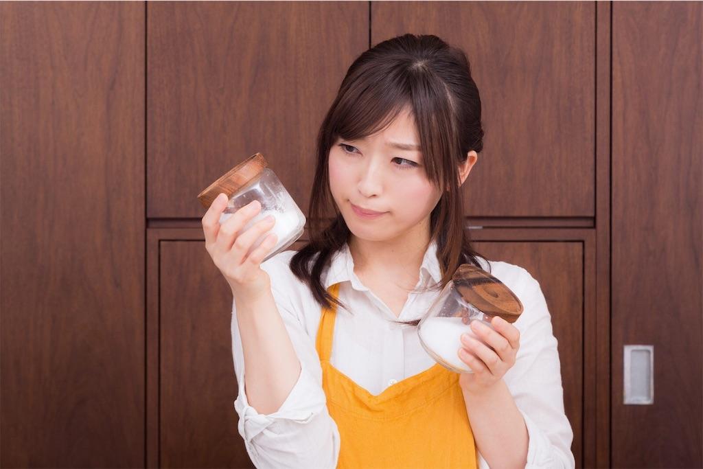 f:id:yutorilife276:20190119153652j:image