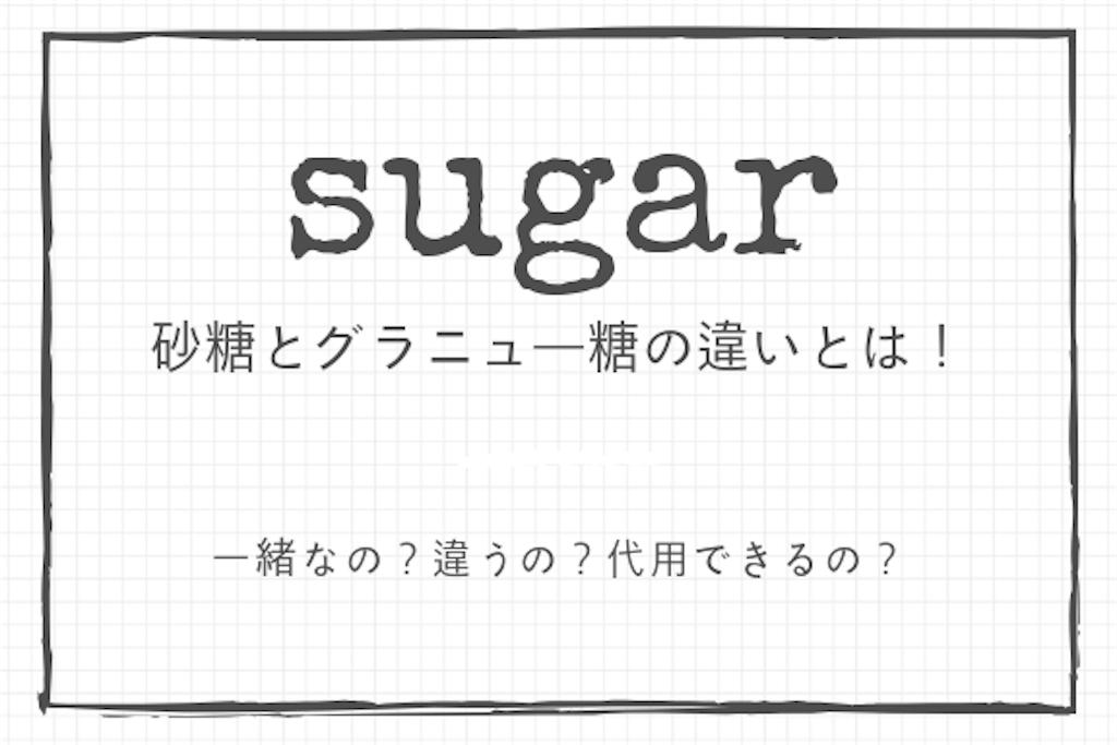 f:id:yutorilife276:20190119155927p:image