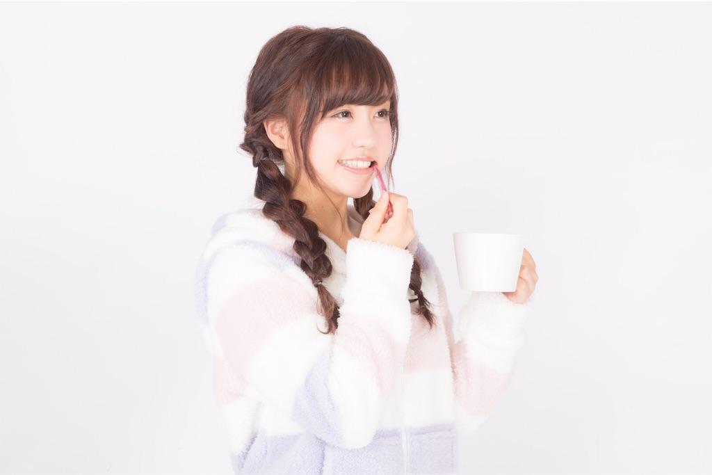 f:id:yutorilife276:20190203182055j:image