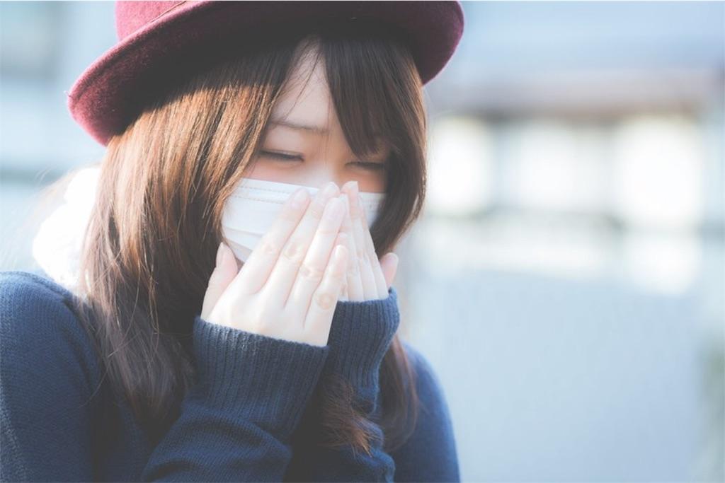 f:id:yutorilife276:20190217131027j:image