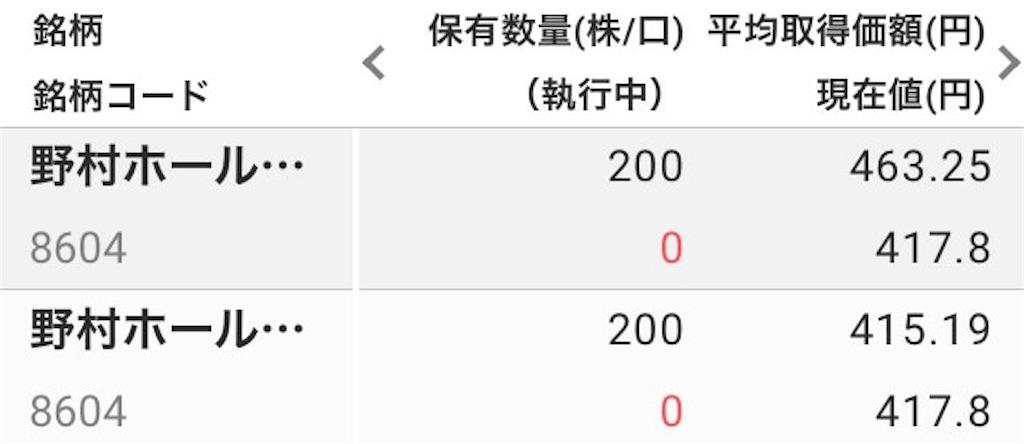 f:id:yutorilife276:20190505183640j:image