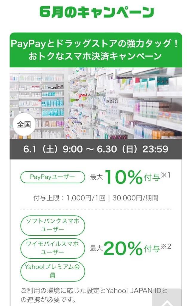 f:id:yutorilife276:20190615165641j:image