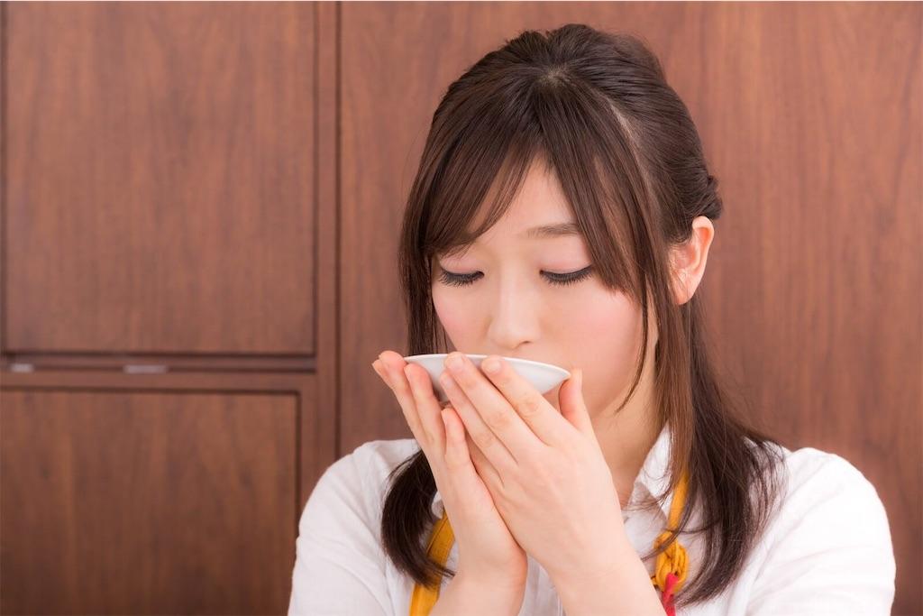 f:id:yutorilife276:20190615170033j:image