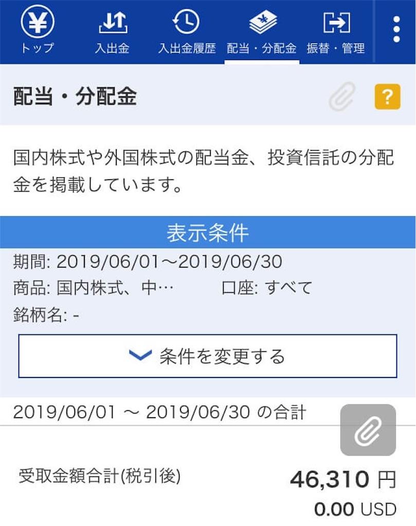 f:id:yutorilife276:20190714162354j:image