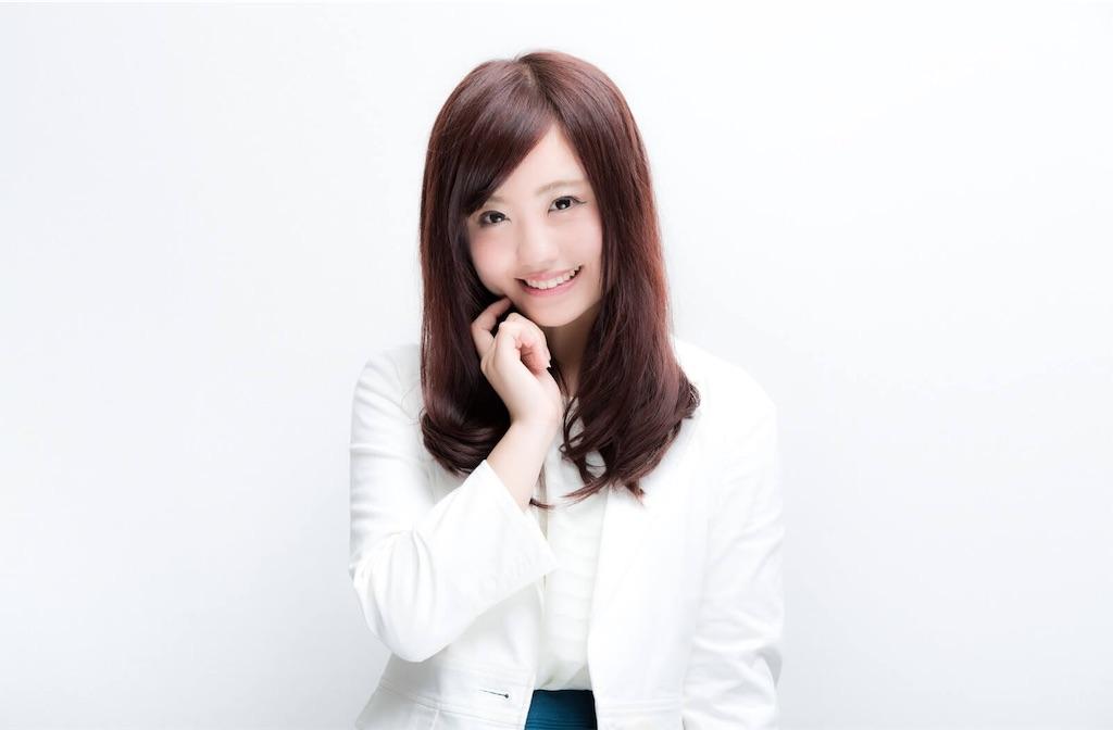 f:id:yutorilife276:20190810173715j:image