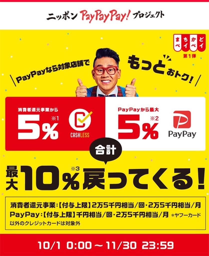 f:id:yutorilife276:20190921152627j:image