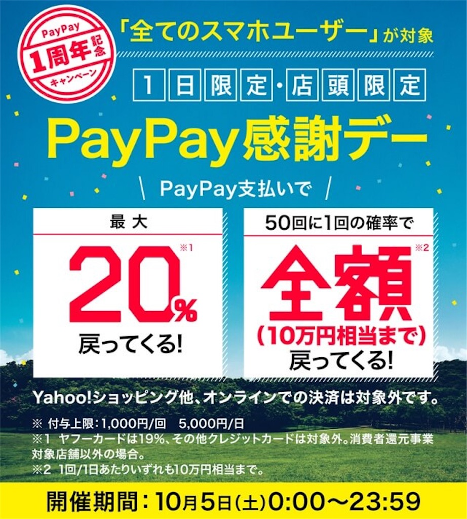 f:id:yutorilife276:20190930124221j:image