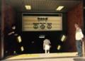 [スマトラカレー共栄堂][神保町][カレー][東京][スマトラカレー共栄堂][神保町][カレー][東京]