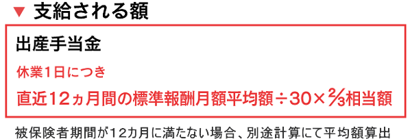 f:id:yutorink:20181026131350p:plain