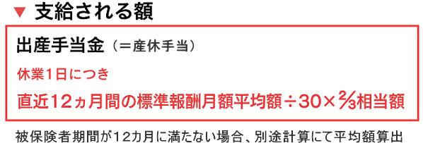 f:id:yutorink:20181028112534p:plain