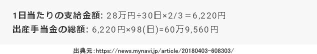 f:id:yutorink:20181028112638p:plain
