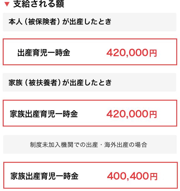 f:id:yutorink:20181028120238p:plain