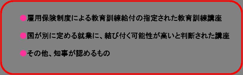 f:id:yutorink:20181107105704p:plain