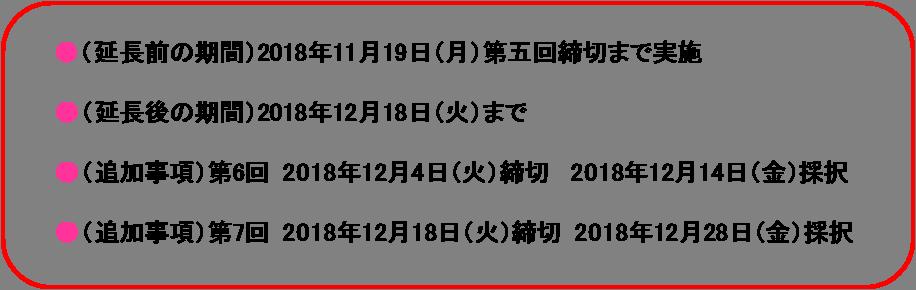 f:id:yutorink:20181107154542p:plain
