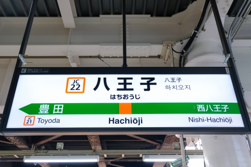 f:id:yutorink:20190606095616j:plain
