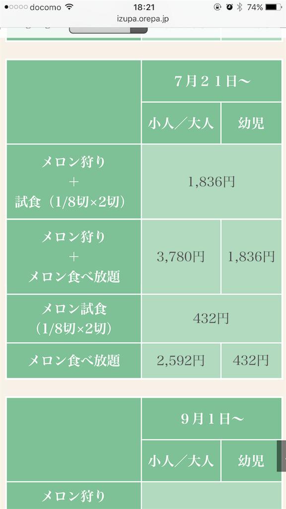 f:id:yutoriron:20170805182157p:image